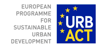 European programme for sustainable urban development