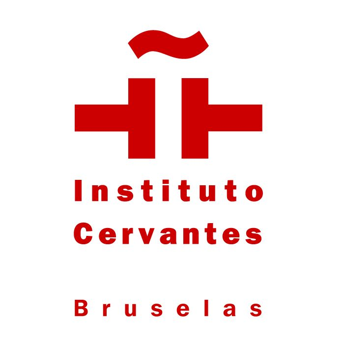 Instituto Cervantes Bruselas